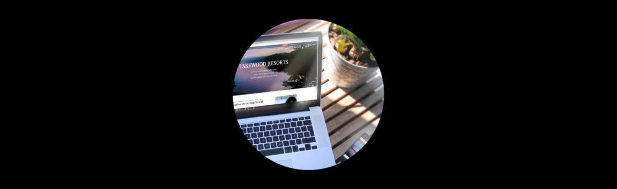 Elpis Digital Marketing & Web Design Portfolio
